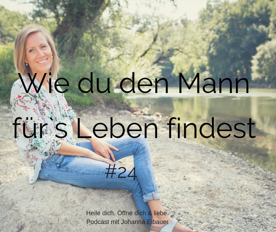 podcast für single frauen)